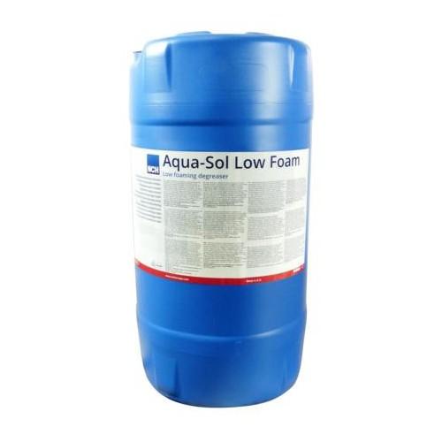 Απολιπαντικό NCH AQUA-SOL LOW FOAM