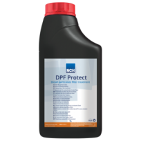NCH DPF Protect