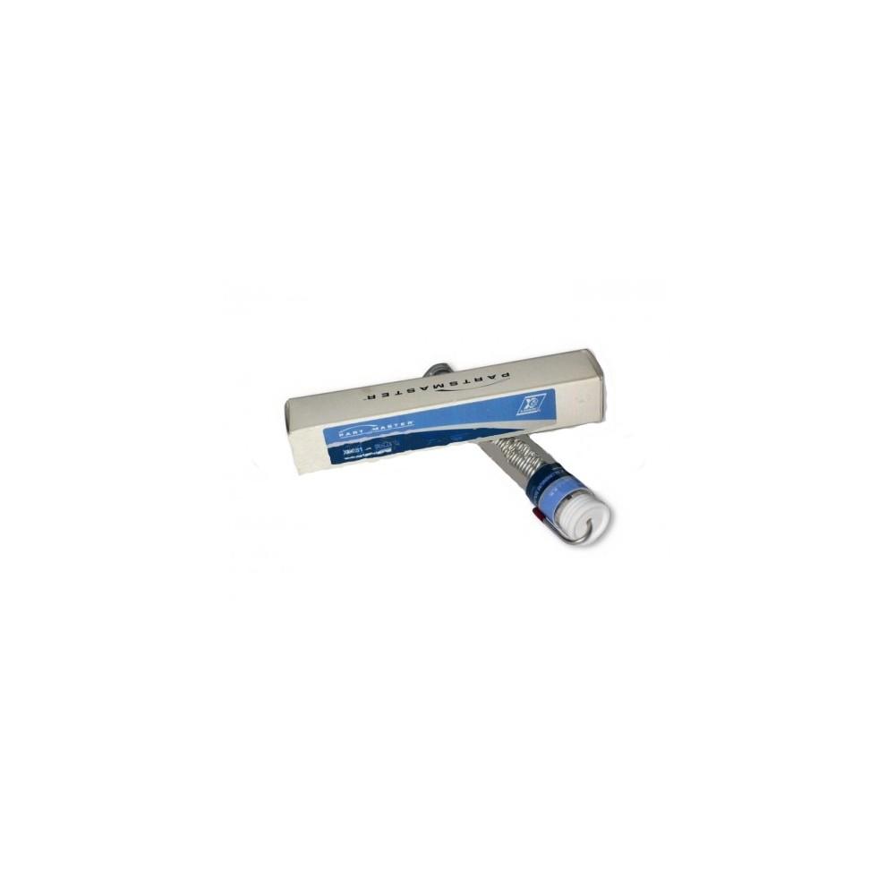 NCH PARTSMASTER XG281