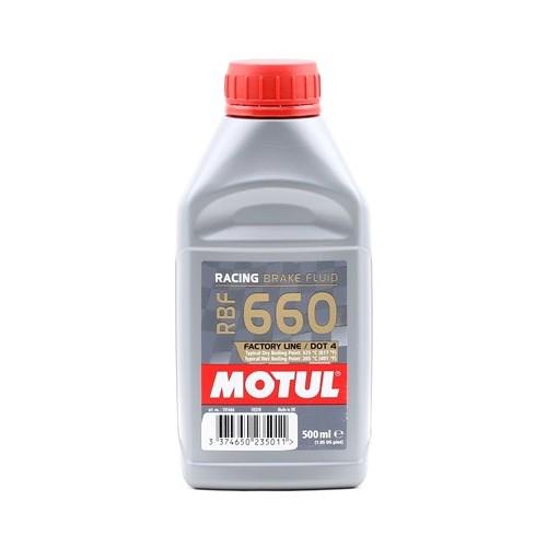 MOTUL RBF 660 FL +325