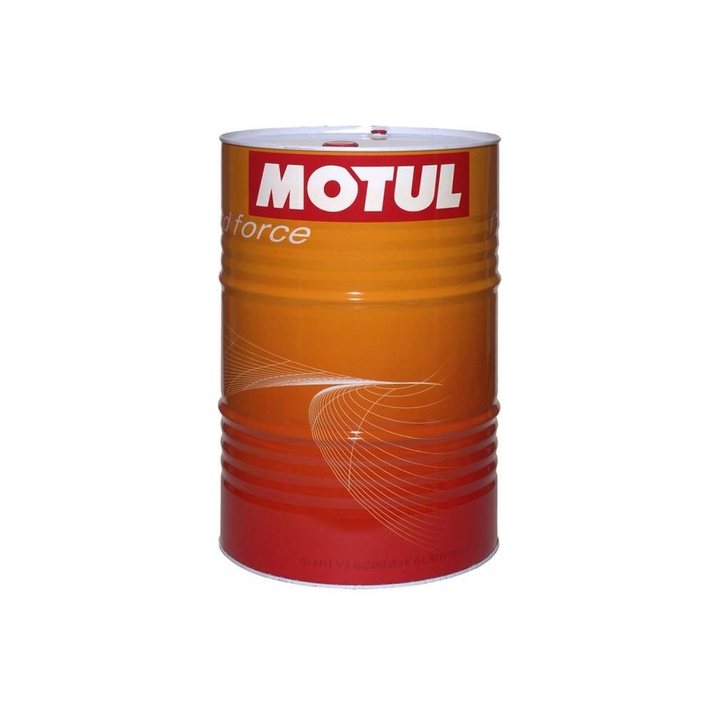 MOTUL 5000 4T 10W-40