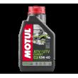 MOTUL 4T ATV UTV EXPERT 10W-40