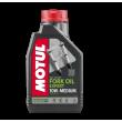 MOTUL FORK OIL EXPERT MEDIUM
