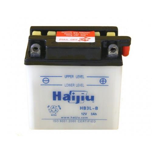 HAIJIU HB3L-B