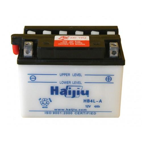 HAIJIU HB4L-A