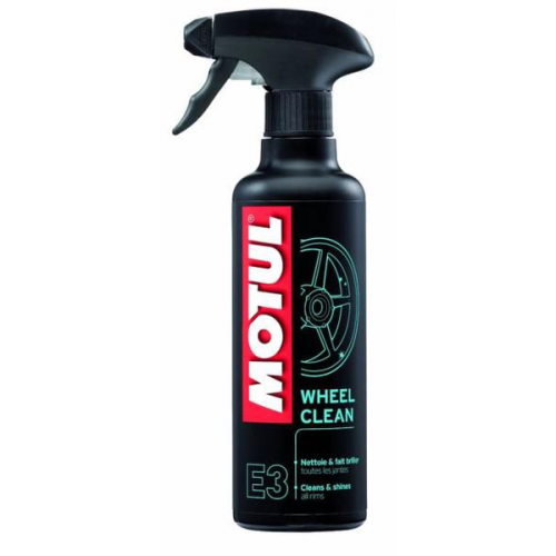 MOTUL MC CARE E3 WHELL CLEAN