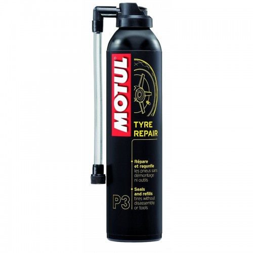 MOTUL MC CARE P3 TYPE REPAIR