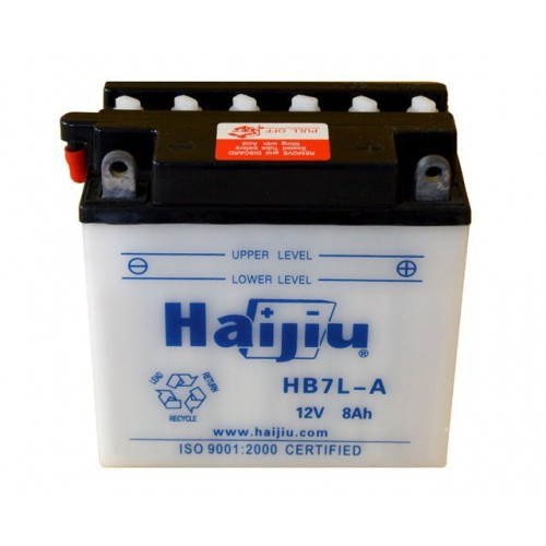 HAIJIU HB7L-A