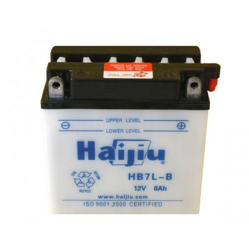 HAIJIU HB7L-B