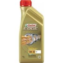 CASTROL EDGE TITANIUM 5W-30 C3