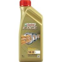CASTROL EDGE TITANIUM 5W-30 LL