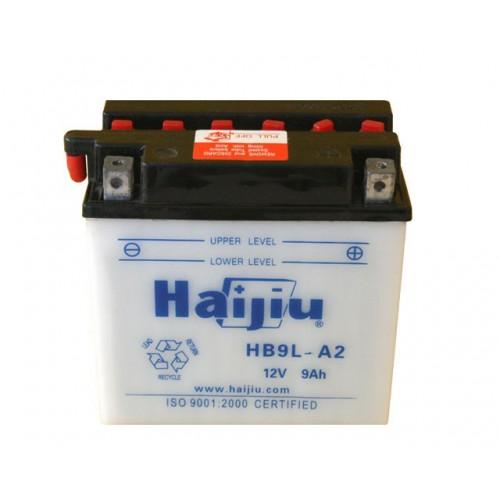 HAIJIU HB9L-A2
