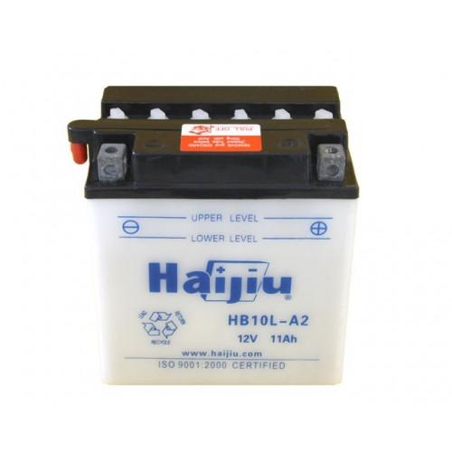 HAIJIU HB10L-A2