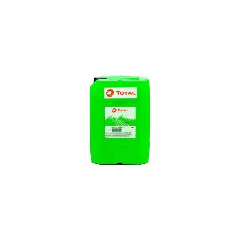 Total Tractagri HDN SYN 10W-40