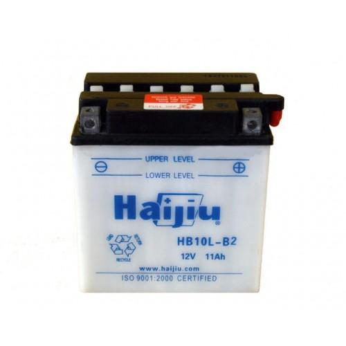 HAIJIU HB10L-B2