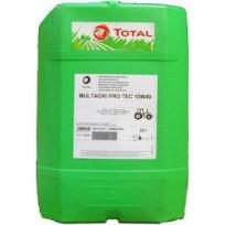 Total Multagri Pro Tec 10W-40