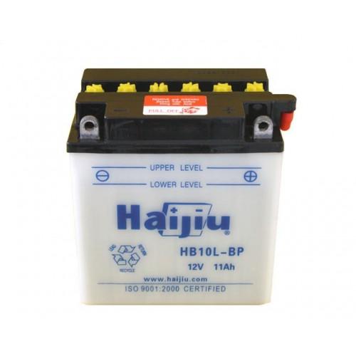 HAIJIU HB10L-BP