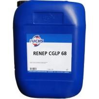 FUCHS RENEP CGLP 68