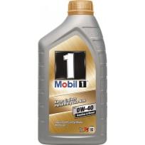 MOBIL 1 Λιπαντικό 0W-40