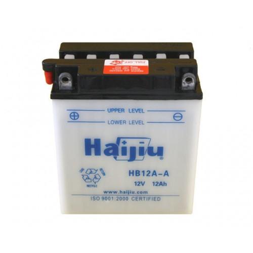HAIJIU HB12A-A