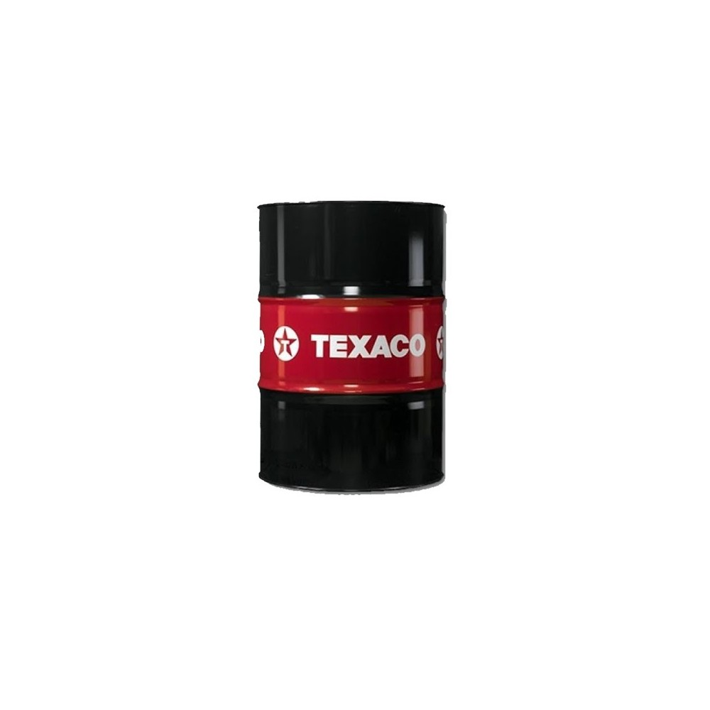 TEXACO Λιπαντικό HAVOLINE ProDS V 5W-30