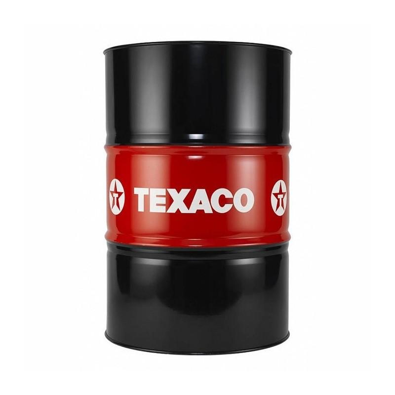 TEXACO Βαλβολίνη DELO Syn-AMT XV 75W-80