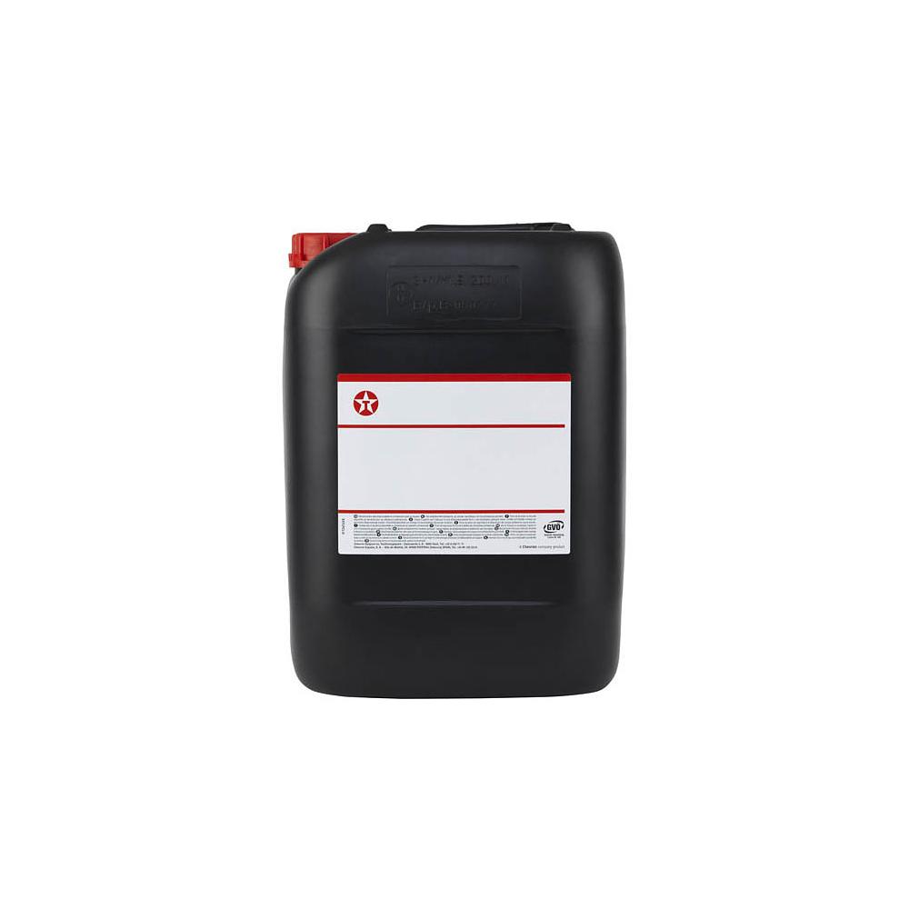 TEXACO Βαλβολίνη MULTIGEAR RN PREM 75W-80