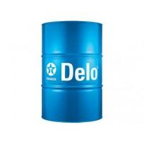 TEXACO Βαλβολίνη DELO Syn ATF HD