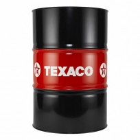 TEXACO TRANSFORMER OIL uninhibited