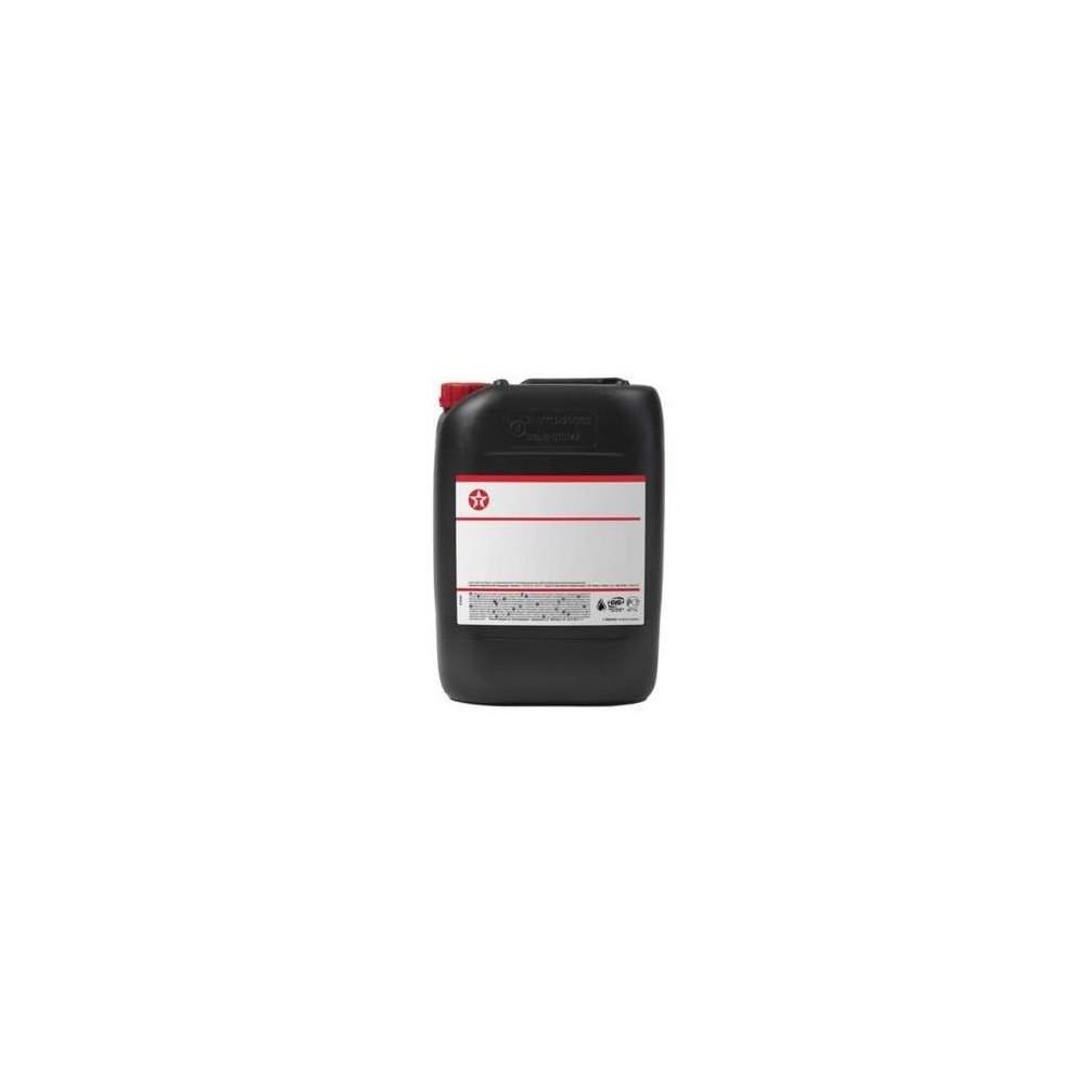 TEXACO Λιπαντικό HYDRAULIC OIL HDZ 68