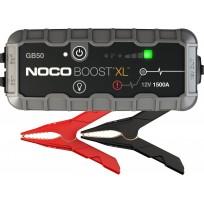 NOCO Genius GB50
