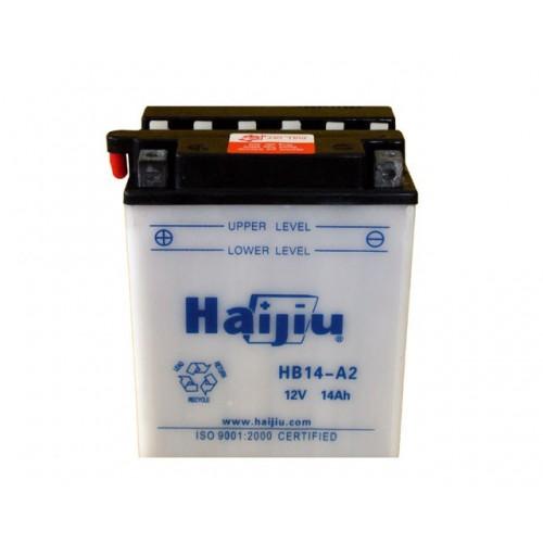 HAIJIU HB14-A2