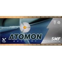 ATOMON MF42B19L