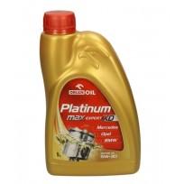 ORLEN PLATINUM MAXEXPERT XD 5W-30