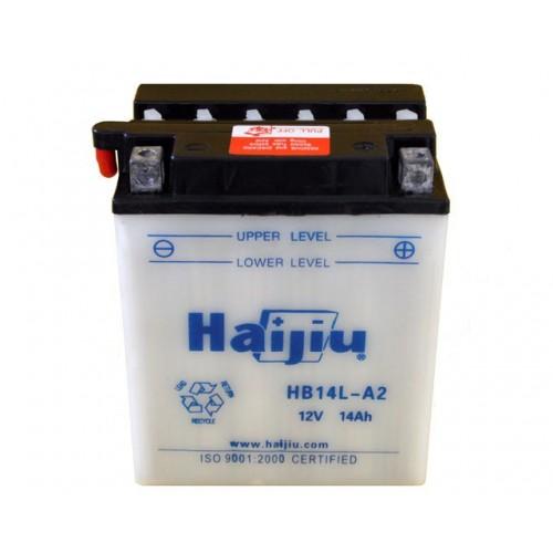 HAIJIU HB14L-A2