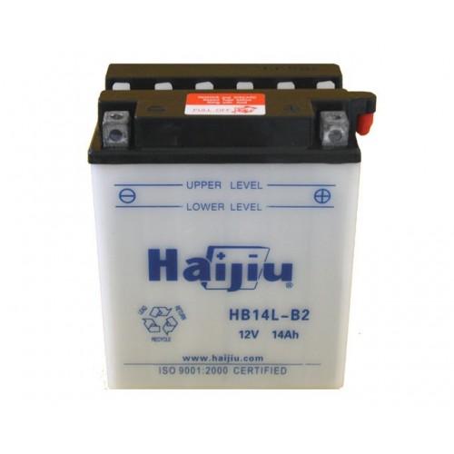HAIJIU HB14L-B2