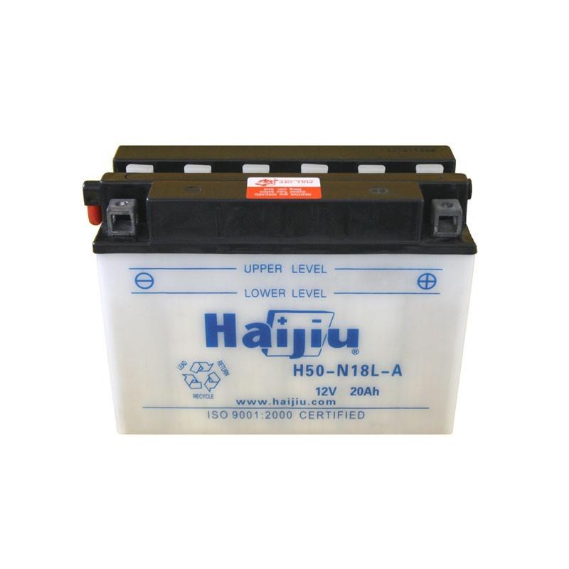 HAIJIU H50-N18L-A