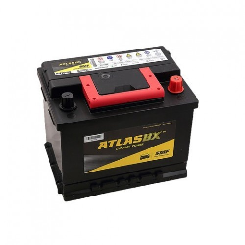 ATLASBX MF55559