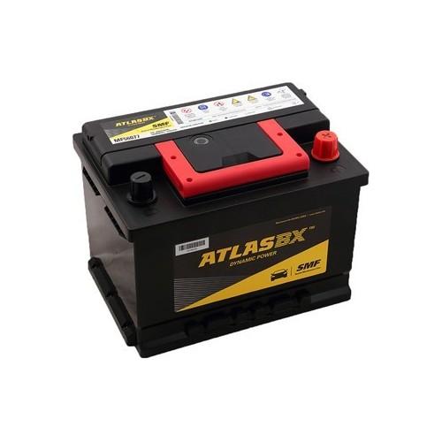 ATLASBX MF56077
