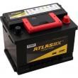 ATLASBX MF58043