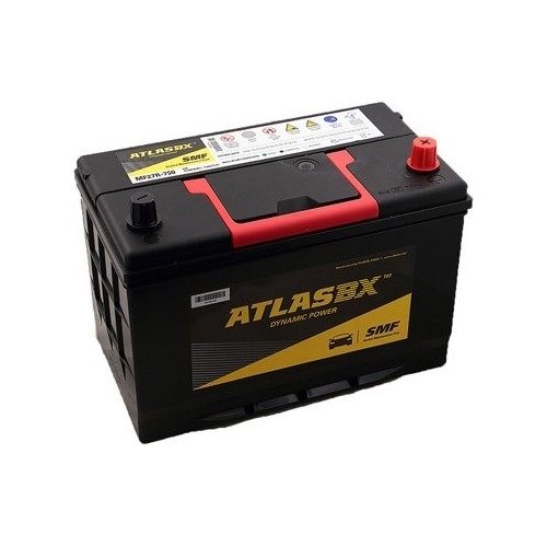 ATLASBX MF27R-750