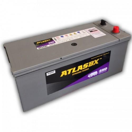 ATLASBX MF64589