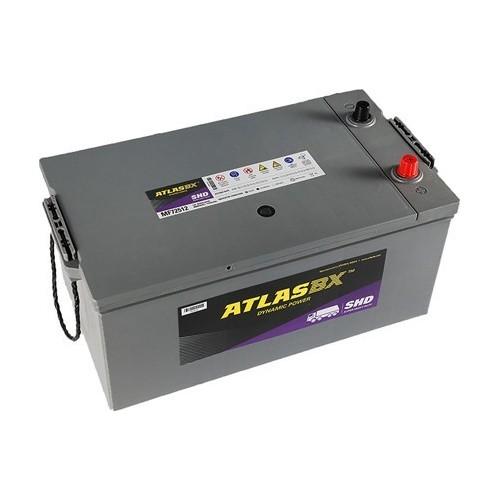 ATLASBX MF72512