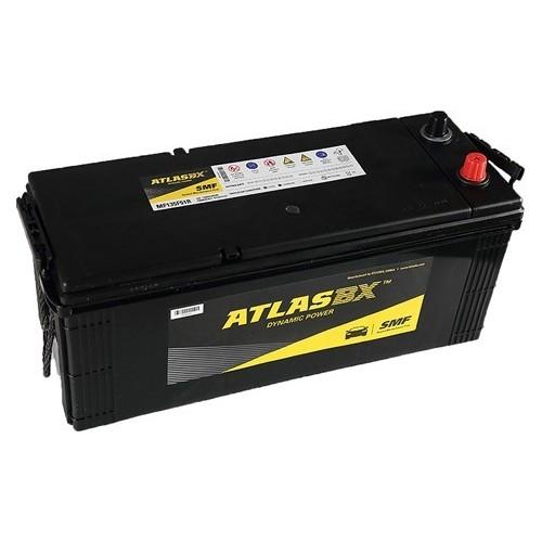 ATLASBX MF135F51R