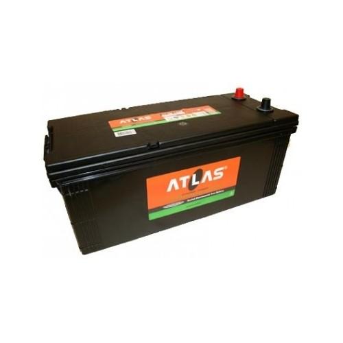 ATLASBX MF210H52R