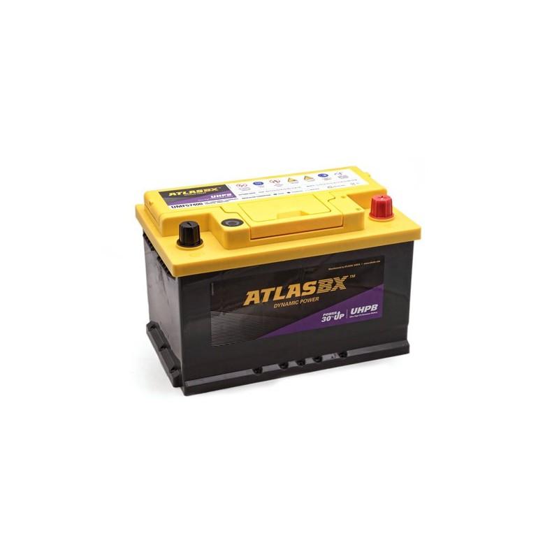 ATLASBX UMF57400