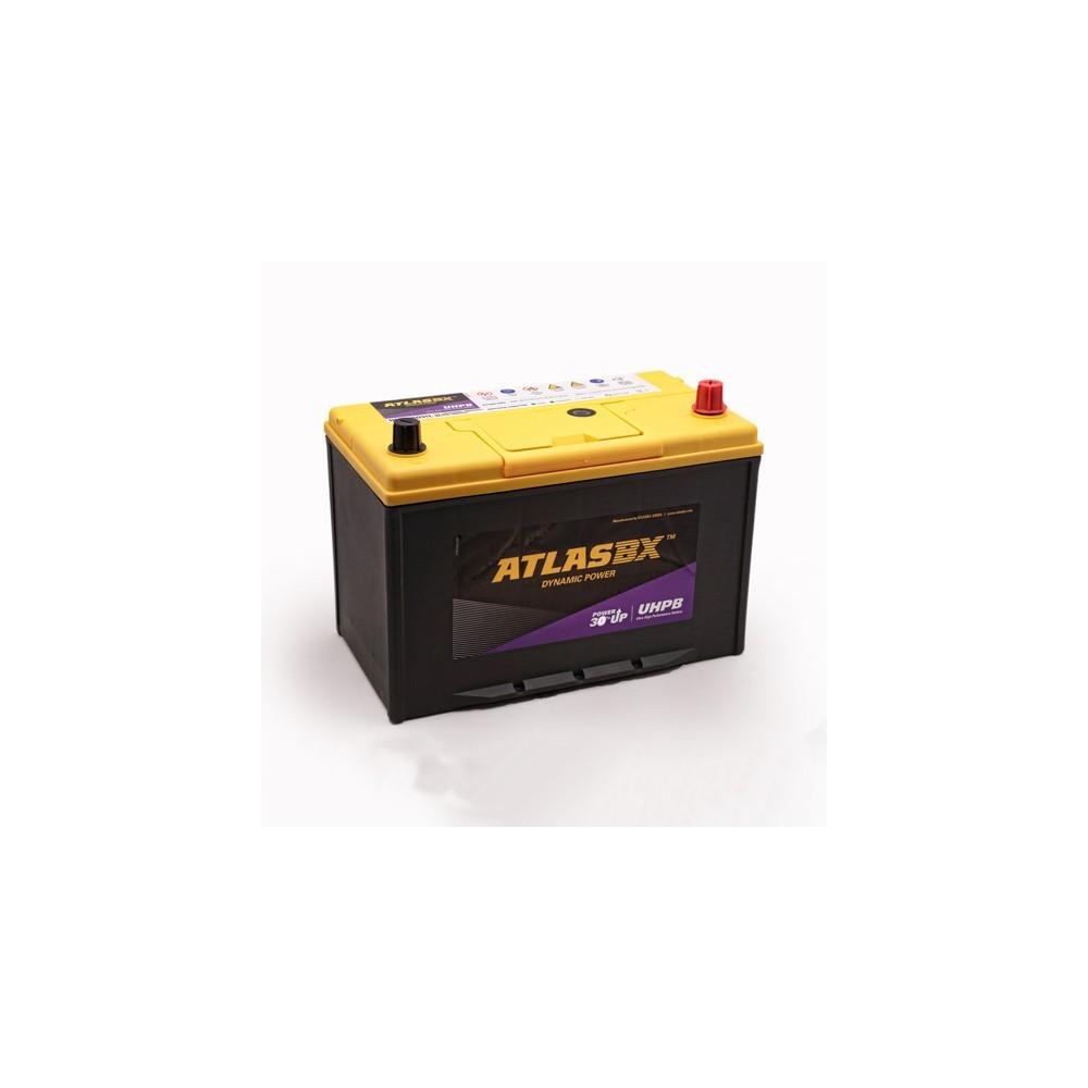 ATLASBX UMF135D31L