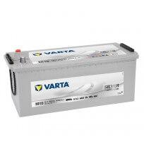 μπαταρια αυτοκινητου Μπαταρία Varta Promotive Silver M18 Μπαταρίες Επαγγελματικών και Γεωργικών Οχημάτων
