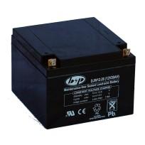 μπαταρια αυτοκινητου DJW12-28 Μπαταρίες για UPS - Αναπηρικά Αμαξίδια - Ηλεκτρ. Παιχνίδια