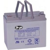 μπαταρια αυτοκινητου DJW12-33 Μπαταρίες για UPS - Αναπηρικά Αμαξίδια - Ηλεκτρ. Παιχνίδια